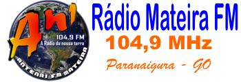 Antena 1 FM MATEIRA