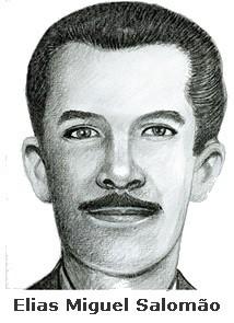 Elias Miguel Salomão