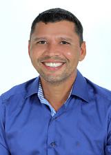Kenio de Sousa Lima
