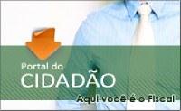 Portal Cidadão - TCM GO