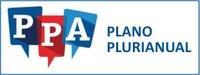 PPA - Plano Plurianual
