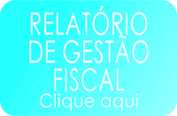 RGF - Relatório de Gestão Fiscal
