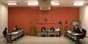 VIDEO: 11ª SESSÃO ORDINÁRIA - 01/04/2019