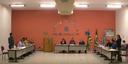 VIDEO: 13ª SESSÃO ORDINÁRIA - 03/04/2019