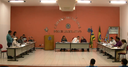 VIDEO: 14ª SESSÃO ORDINÁRIA - 04/04/2019