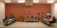 VIDEO: 15ª SESSÃO ORDINÁRIA - 05/04/2019