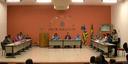 VIDEO: 18ª SESSÃO ORDINÁRIA - 15/05/2019