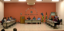VIDEO: 19ª SESSÃO ORDINÁRIA - 16/05/2019