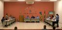 VIDEO: 20ª SESSÃO ORDINÁRIA - 17/05/2019