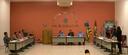 VIDEO: 24ª SESSÃO ORDINÁRIA - 06/06/2019
