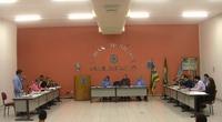 VIDEO: 29ª SESSÃO ORDINÁRIA - 15/08/2019