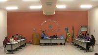 VIDEO: 30ª SESSÃO ORDINÁRIA - 16/08/2019