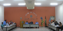 VIDEO: 31ª SESSÃO ORDINÁRIA - 16/09/2019