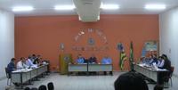 VIDEO: 32ª SESSÃO ORDINÁRIA - 17/09/2019