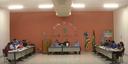 VIDEO: 33ª SESSÃO ORDINÁRIA - 18/08/2019