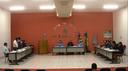 VIDEO: 37ª SESSÃO ORDINÁRIA - 15/10/2019
