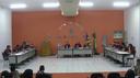 VIDEO: 39ª SESSÃO ORDINÁRIA - 17/10/2019