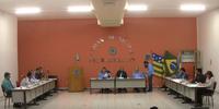 VIDEO: 41ª SESSÃO ORDINÁRIA - 04/11/2019