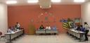 VIDEO: 42ª SESSÃO ORDINÁRIA - 05/11/2019