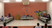 VIDEO: 43ª SESSÃO ORDINÁRIA - 06/11/2019