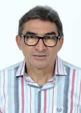 Ivan Tributino da Saúde