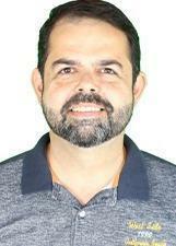 Leandro Soares